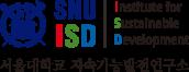서울대학교 지곡가능발전연구소
